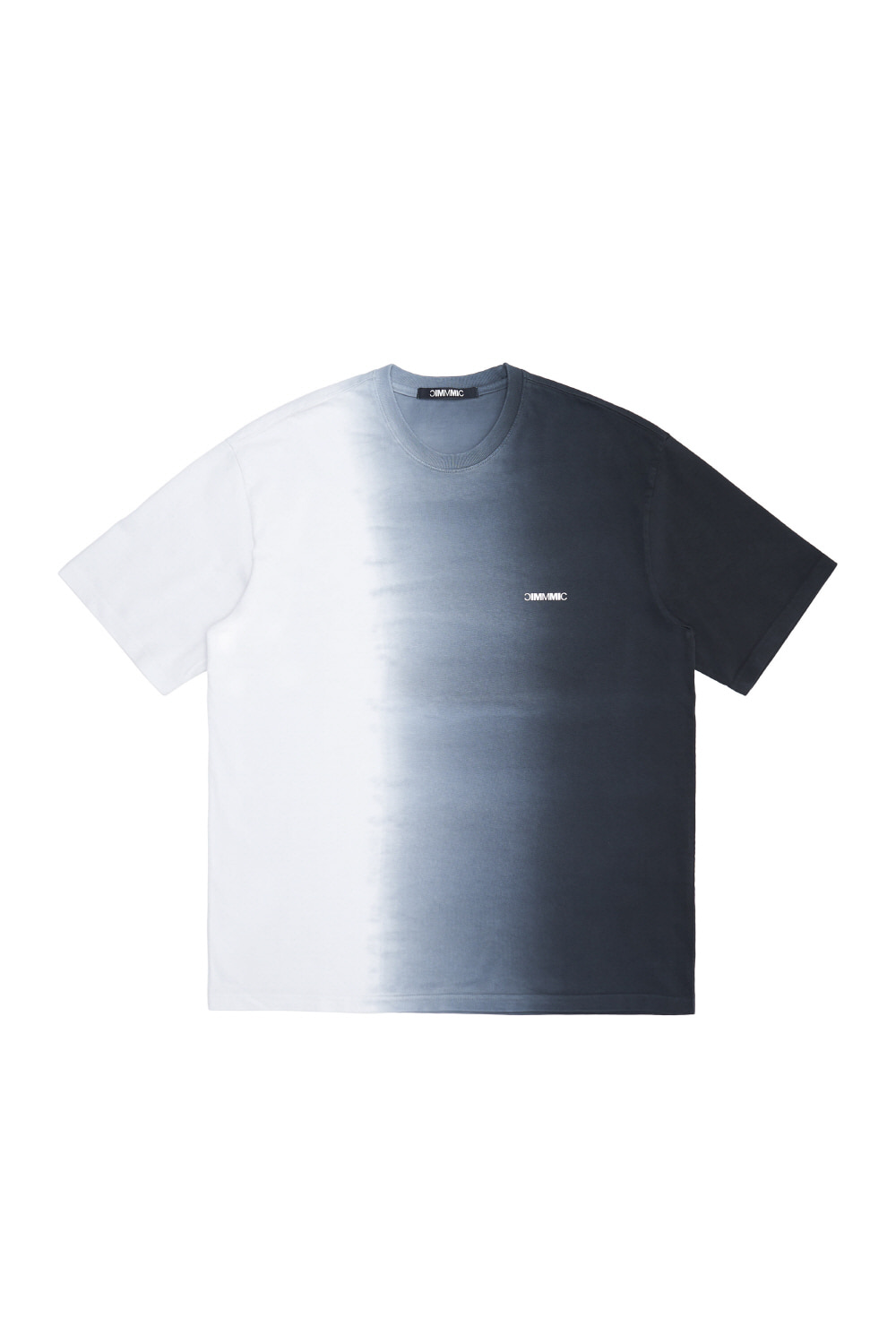 GRADIENT S/SL T-SHIRTS